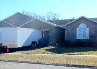Casa en Remate en Hinckley 60520 W MILLER AVE - Identificador: 4271209286