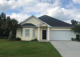 Casa en Remate en Longs 29568 BLUE ROCK DR - Identificador: 4271217619