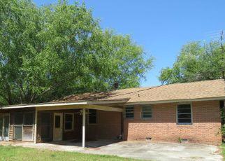 Casa en Remate en Elloree 29047 MIDWAY RD - Identificador: 4271227692