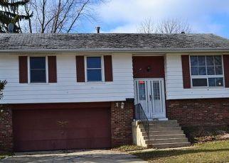 Casa en Remate en Streamwood 60107 WESTGATE TER - Identificador: 4271228566