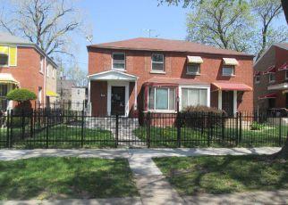 Casa en Remate en Chicago 60644 W VAN BUREN ST - Identificador: 4271236445