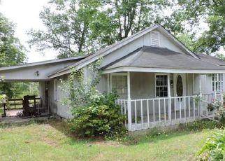 Casa en Remate en Lumberton 28358 CAMPBELL ST - Identificador: 4271238642
