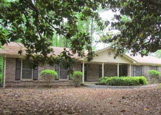 Casa en Remate en Atlanta 30338 RIVERGLENN CIR - Identificador: 4271241259
