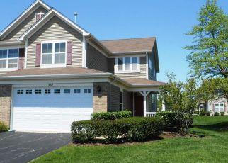 Casa en Remate en Oswego 60543 MCGRATH DR - Identificador: 4271245200