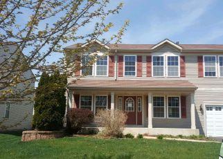 Casa en Remate en Zion 60099 FOXGLOVE DR - Identificador: 4271246969
