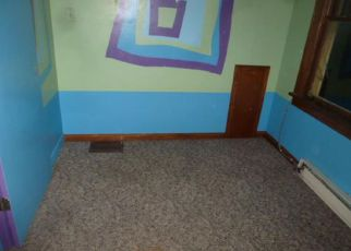 Casa en Remate en Chester 62233 E STACEY ST - Identificador: 4271247844