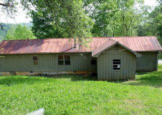 Casa en Remate en Tiger 30576 E BOGGS MOUNTAIN RD - Identificador: 4271253532