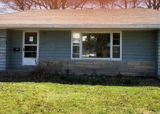Casa en Remate en Lewistown 61542 S ILLINOIS ST - Identificador: 4271257470