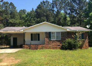 Casa en Remate en Yatesville 31097 KENDALL RD - Identificador: 4271262731