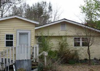 Casa en Remate en Red Springs 28377 LULU RD - Identificador: 4271268418