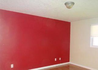 Casa en Remate en Young Harris 30582 DOGWOOD CIR - Identificador: 4271274553