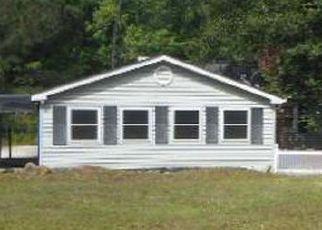 Casa en Remate en Appling 30802 GEORGIA AVE - Identificador: 4271276299