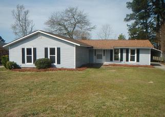 Casa en Remate en Augusta 30907 CAVALIER DR - Identificador: 4271278947