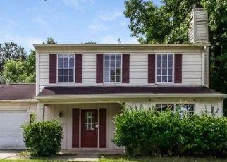 Casa en Remate en Stone Mountain 30088 MILL LAKE CIR - Identificador: 4271286824