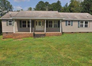 Casa en Remate en Whitmire 29178 LEE CEMETERY RD - Identificador: 4271291641