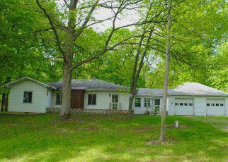 Casa en Remate en Leo 46765 GARMAN RD - Identificador: 4271293380
