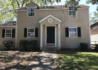 Casa en Remate en Cayce 29033 HOLLAND AVE - Identificador: 4271294704
