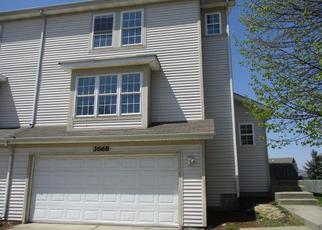 Casa en Remate en Portage 46368 GATEMAN ST - Identificador: 4271299520
