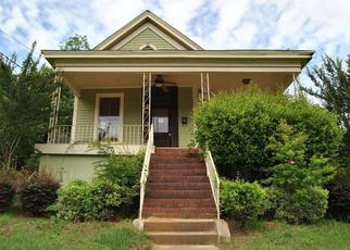 Casa en Remate en Macon 31211 LAUREL AVE - Identificador: 4271304331