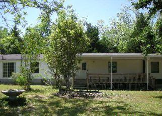 Casa en Remate en Waynesboro 30830 GA HIGHWAY 23 S - Identificador: 4271308270
