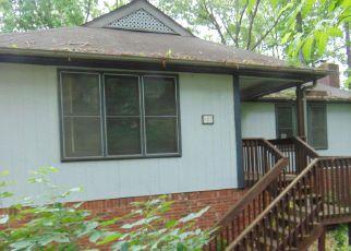 Casa en Remate en Columbia 29212 BASINGHOUSE RD - Identificador: 4271311335