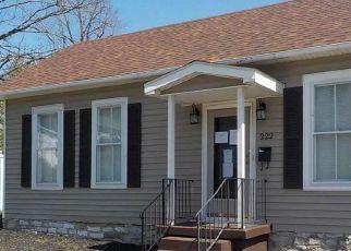 Casa en Remate en Danville 40422 N 1ST ST - Identificador: 4271314858