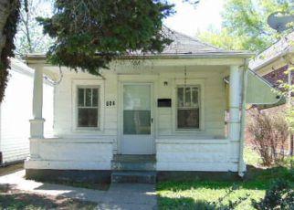 Casa en Remate en Louisville 40217 E HILL ST - Identificador: 4271319669