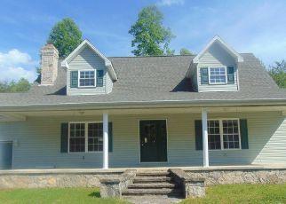 Casa en Remate en Staffordsville 41256 FRANK ST - Identificador: 4271320991
