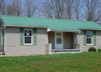 Casa en Remate en Cynthiana 41031 MORNING GLORY RD - Identificador: 4271325353