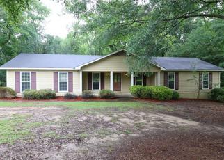 Casa en Remate en Macon 31216 CHRISWOOD DR - Identificador: 4271327549