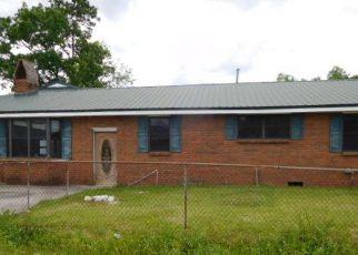 Casa en Remate en Saint James 70086 GEASON ST - Identificador: 4271334558
