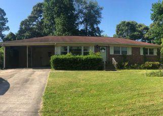 Casa en Remate en Warner Robins 31088 LITTLE JOHN LN - Identificador: 4271347699