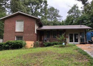 Casa en Remate en Warner Robins 31088 GLENDALE CT - Identificador: 4271365656