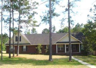 Casa en Remate en Statesboro 30458 KING ARTHUR DR - Identificador: 4271366976