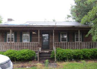 Casa en Remate en Nichols 29581 THREE BEND RD - Identificador: 4271369598