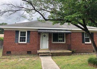 Casa en Remate en Cayce 29033 ABBOTT RD - Identificador: 4271371338