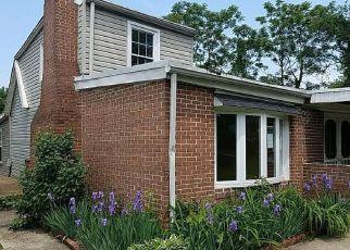 Casa en Remate en Essex 21221 WAGNERS LN - Identificador: 4271373985