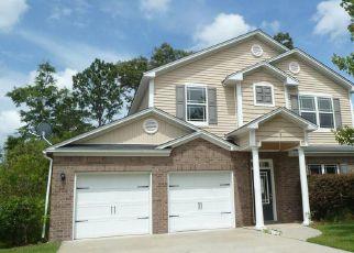 Casa en Remate en Bluffton 29910 ISLE OF PALMS E - Identificador: 4271374852