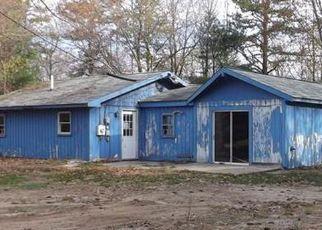 Casa en Remate en Limington 04049 N KENDRICK LN - Identificador: 4271385808