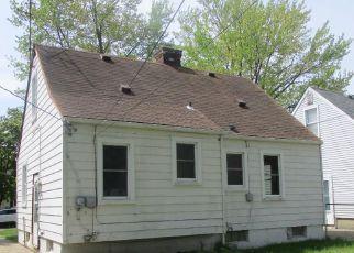 Casa en Remate en Wayne 48184 CURRIER ST - Identificador: 4271392809