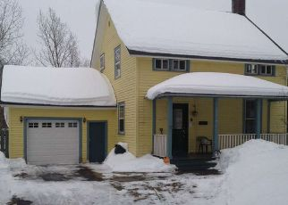 Casa en Remate en Calumet 49913 CALUMET AVE - Identificador: 4271395880