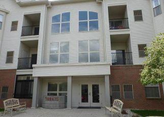 Casa en Remate en Clinton Township 48038 HAYES RD - Identificador: 4271396303
