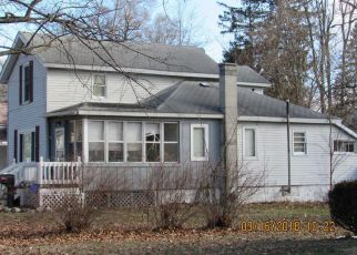 Casa en Remate en Albion 49224 HALL ST - Identificador: 4271397628