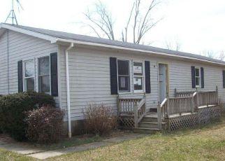 Casa en Remate en Mendon 49072 LONGNECKER RD - Identificador: 4271398499