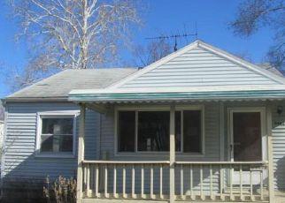 Casa en Remate en Dearborn Heights 48125 ANNAPOLIS ST - Identificador: 4271399370