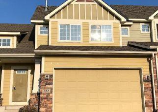 Casa en Remate en Lakeville 55044 HYTRAIL CIR - Identificador: 4271405956