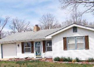 Casa en Remate en Camdenton 65020 LAKEVIEW DR - Identificador: 4271408123
