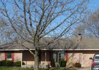 Casa en Remate en Stockton 65785 HIGHWAY J - Identificador: 4271418204
