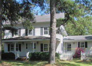Casa en Remate en Marshallberg 28553 POLLY WAY LN - Identificador: 4271431790