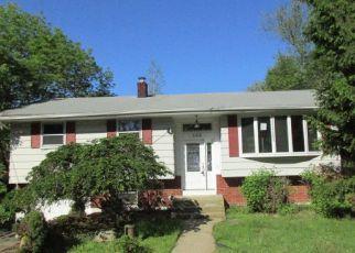 Casa en Remate en Long Valley 07853 DRAKESTOWN RD - Identificador: 4271448875